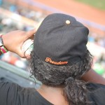 201309_giants_game