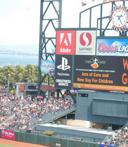 2013_giants_board